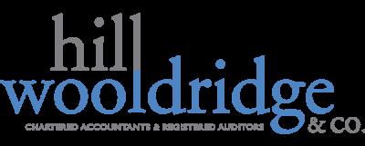 Hill Wooldridge & Co